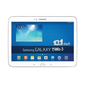 Samsung Galaxy Tab 3 P5210 scherm reparatie