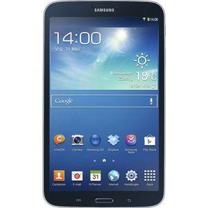 Samsung Galaxy Tab 3 T310 scherm reparatie