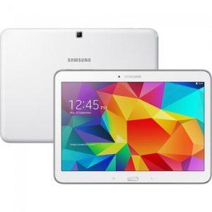 Samsung Galaxy Tab 4 T535N scherm reparatie