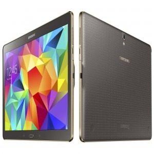 Samsung Galaxy Tab S T805 scherm reparatie