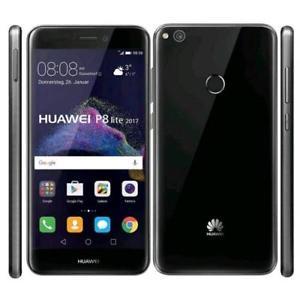 Huawei Ascend P8 lite 2017 scherm reparatie