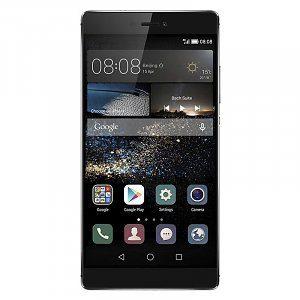 Huawei Ascend P8 scherm reparatie