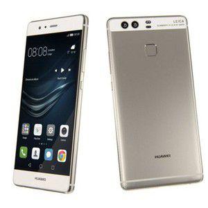 Huawei Ascend P9 scherm reparatie