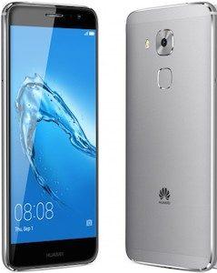 Huawei Nova scherm reparatie