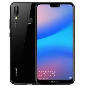 Huawei Ascend P20 Lite scherm reparatie
