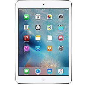 iPad Mini 2 scherm vervangen