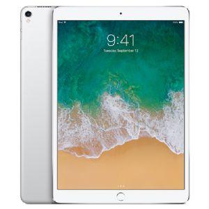 iPad Pro scherm vervangen
