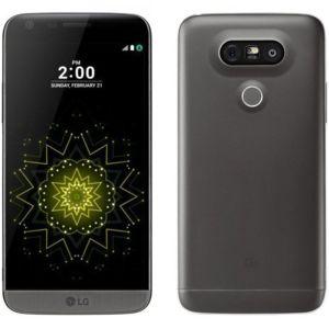 LG G5 scherm reparatie