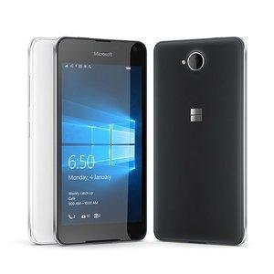 Microsoft Lumia 650 scherm reparatie