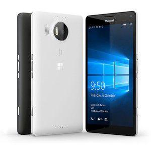 Microsoft Lumia 950 XL scherm reparatie