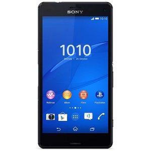 Sony Xperia Z3 Compact scherm reparatie