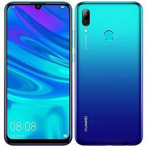 Huawei P Smart 2019 scherm reparatie
