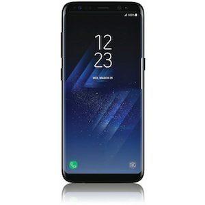 Samsung Galaxy S8 scherm reparatie