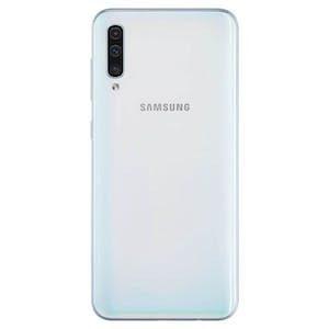 Samsung Galaxy A50 scherm reparatie