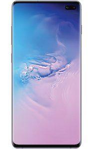 Samsung Galaxy S10 Plus scherm reparatie