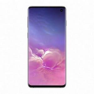 Samsung Galaxy S10 scherm reparatie