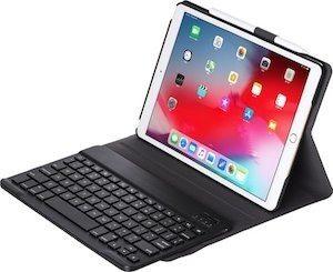 iPad 2019 scherm vervangen