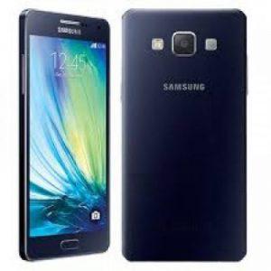 Samsung Galaxy A3 scherm reparatie