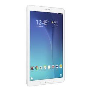 Samsung Galaxy tab E T560 scherm reparatie
