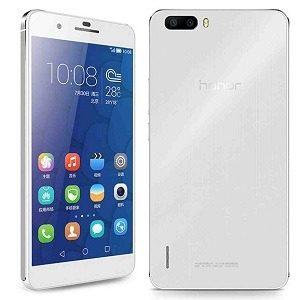 Huawei Horon 6 Plus reparatie