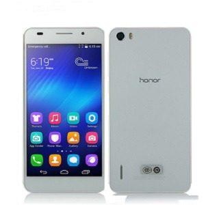 Huawei Horon 6 reparatie