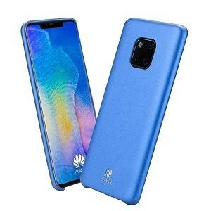 Huawei Mate 30 Lite reparatie