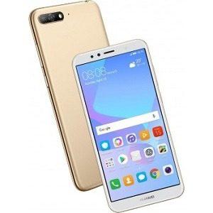 Huawei Y6 2018 reparatie