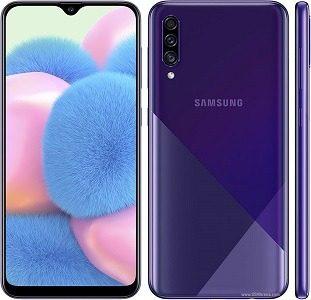 Samsung Galaxy A30s reparatie