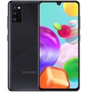 Samsung Galaxy A41 reparatie
