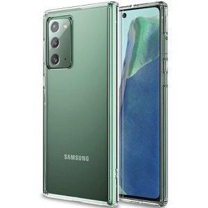 Samsung Galaxy Note 20 reparatie