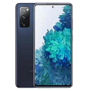 Samsung Galaxy S20 FE reparatie