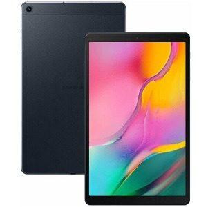 Samsung Galaxy Tab A 2019 reparatie