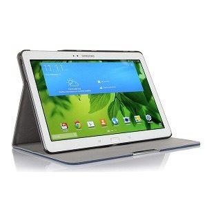 Samsung Galaxy Tab Pro 10 1 inch reparatie