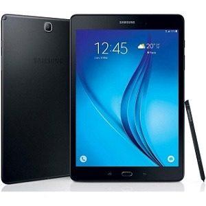 Samsung Galaxy Tab S4 10 inch reparatie