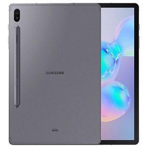 Samsung Galaxy Tab S6 reparatie