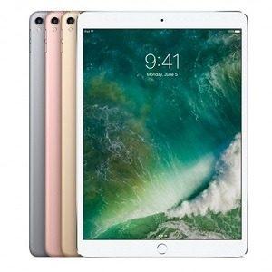 iPad Pro 10 5 2017 reparatie