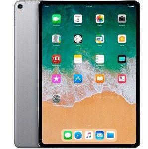 iPad Pro 11 2018 reparatie