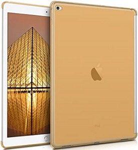 iPad Pro 12 9 2015 reparatie