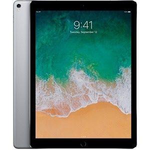 iPad Pro 12 9 2017 reparatie