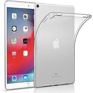 iPad Pro 9 7 2016 reparatie