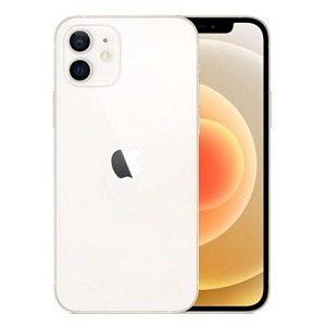 iPhone 12 scherm reparatie