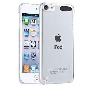 iPod 6 reparatie